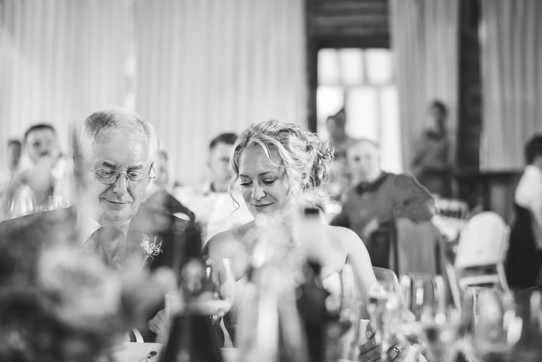 Clock Barn wedding photography by Guy Collier Photography- Rebecca and Dom (140 of 198)