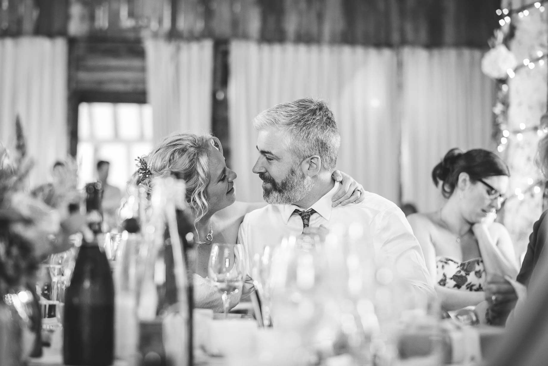 Clock Barn wedding photography by Guy Collier Photography- Rebecca and Dom (148 of 198)
