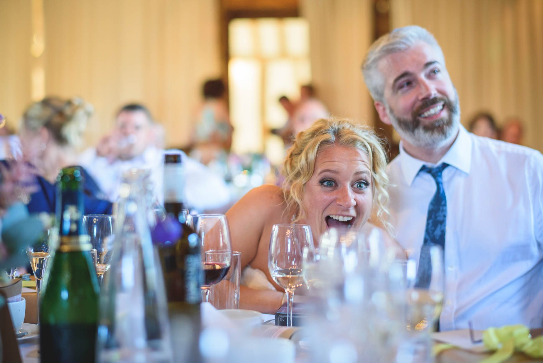Clock Barn wedding photography by Guy Collier Photography- Rebecca and Dom (151 of 198)