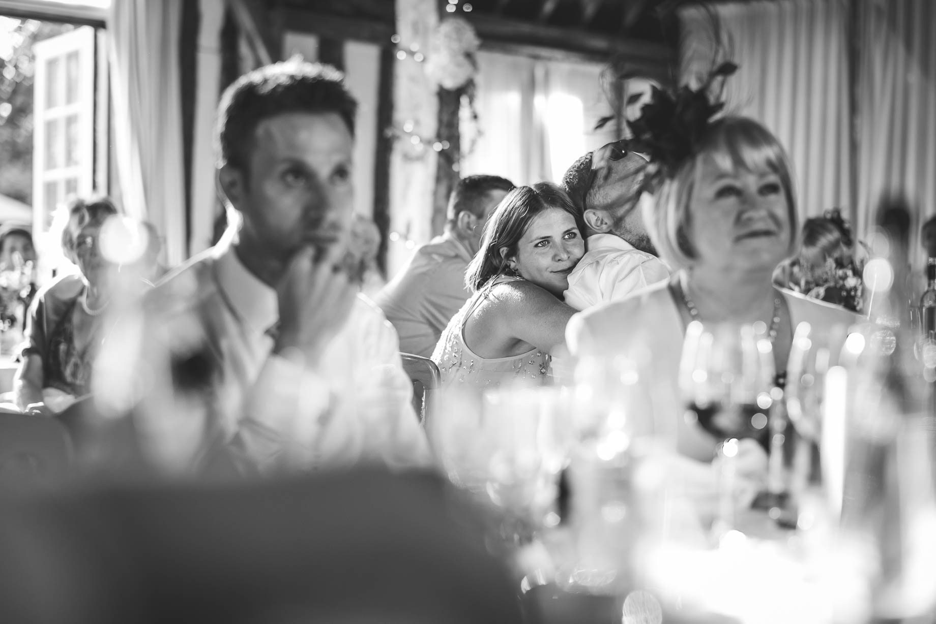 Clock Barn wedding photography by Guy Collier Photography- Rebecca and Dom (159 of 198)