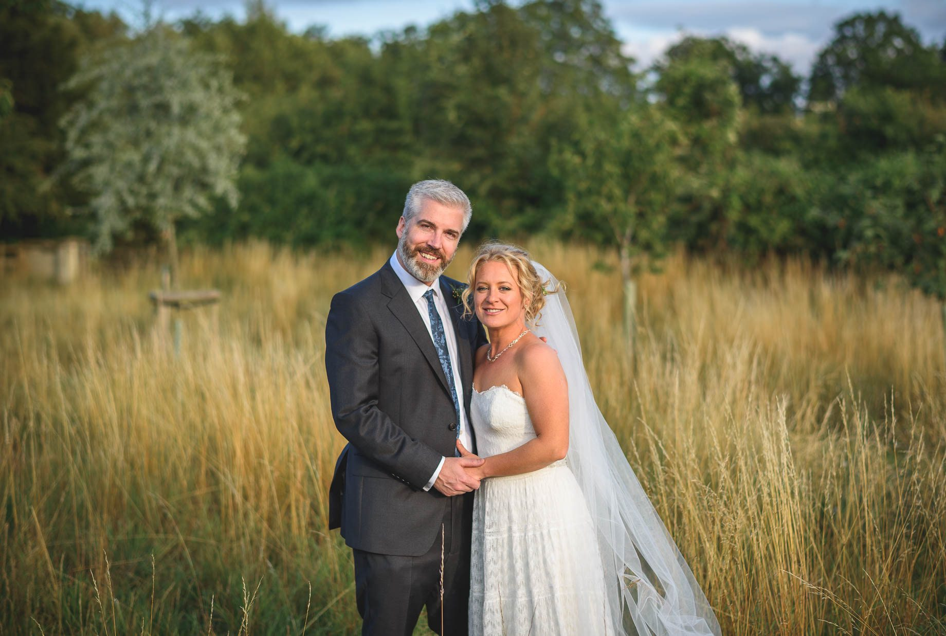 Clock Barn wedding photography by Guy Collier Photography- Rebecca and Dom (162 of 198)