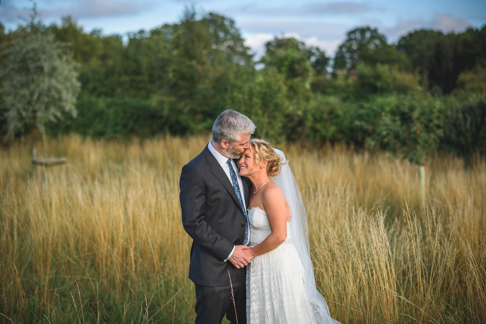 Clock Barn wedding photography by Guy Collier Photography- Rebecca and Dom (164 of 198)