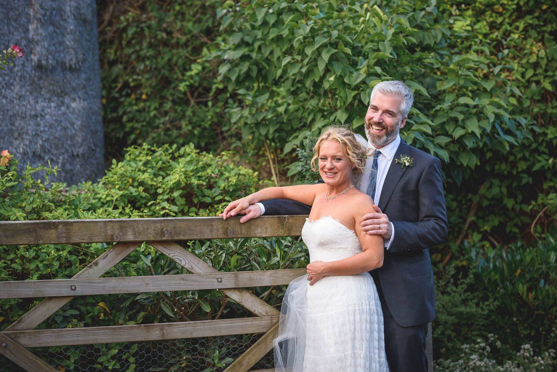 Clock Barn wedding photography by Guy Collier Photography- Rebecca and Dom (176 of 198)
