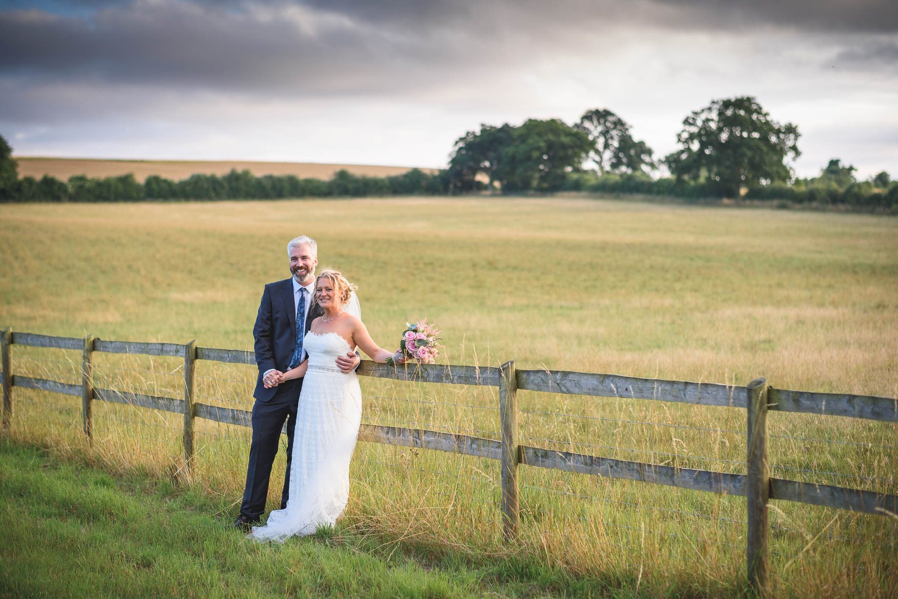 Clock Barn wedding photography by Guy Collier Photography- Rebecca and Dom (178 of 198)