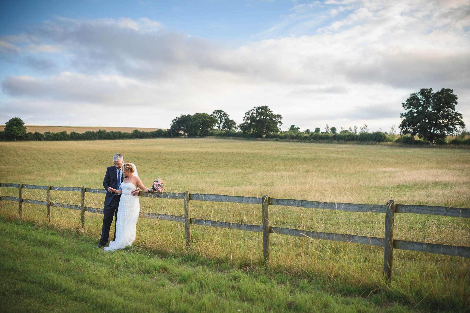 Clock Barn wedding photography by Guy Collier Photography- Rebecca and Dom (179 of 198)