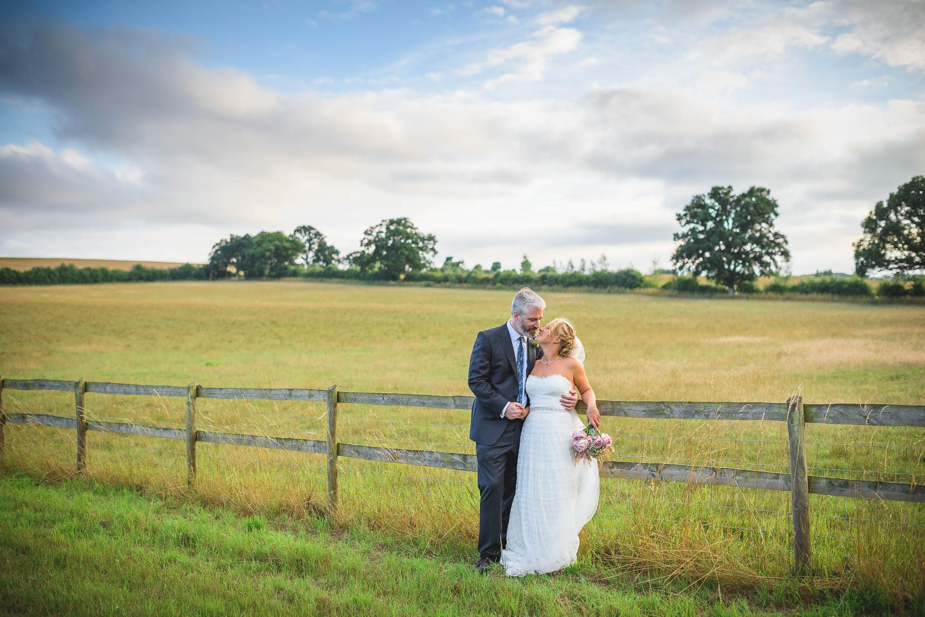 Clock Barn wedding photography by Guy Collier Photography- Rebecca and Dom (180 of 198)