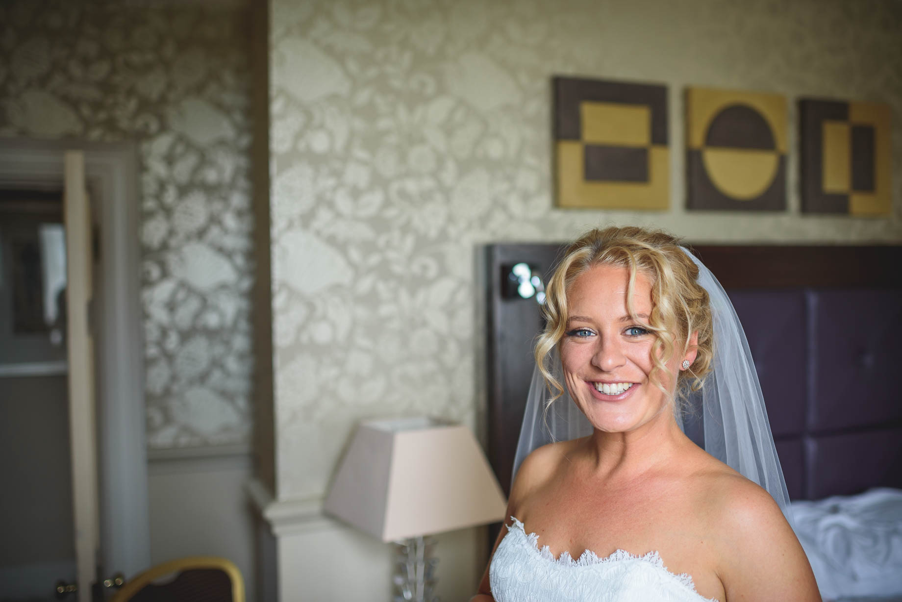 Clock Barn wedding photography by Guy Collier Photography- Rebecca and Dom (29 of 198)