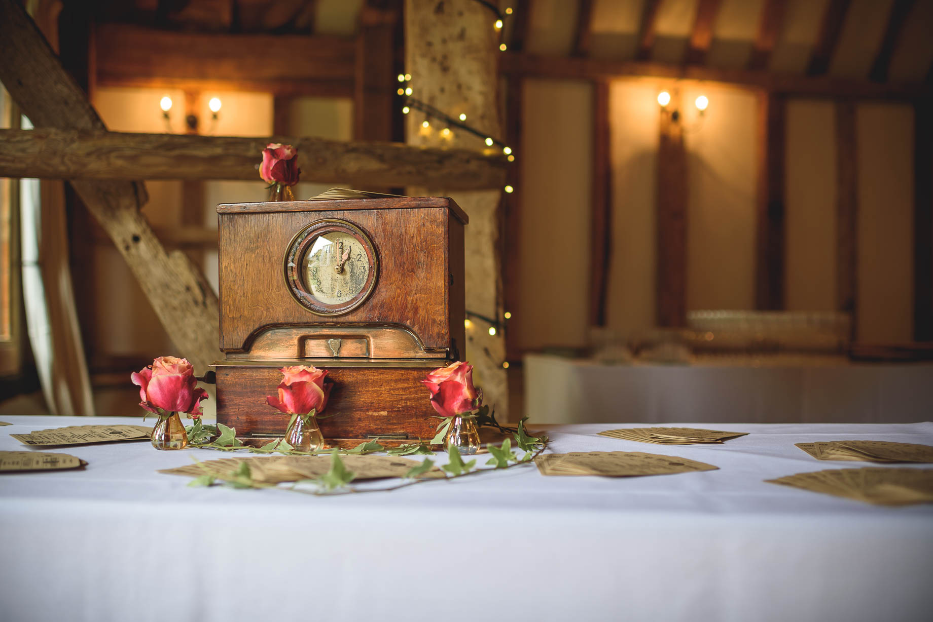 Clock Barn wedding photography by Guy Collier Photography- Rebecca and Dom (33 of 198)