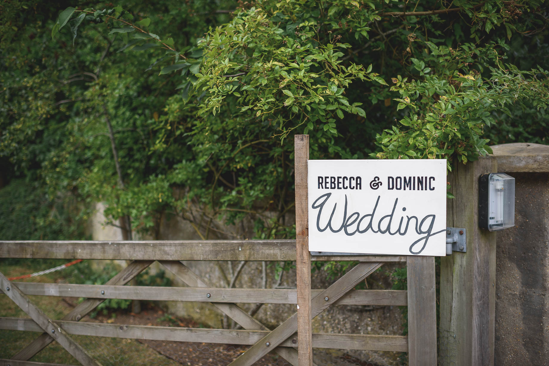 Clock Barn wedding photography by Guy Collier Photography- Rebecca and Dom (38 of 198)