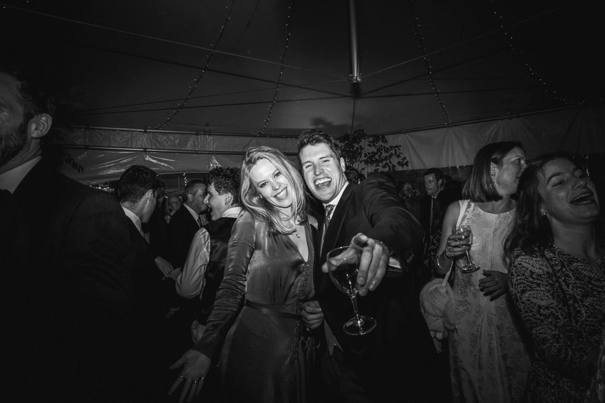 Cotswolds wedding photography by Guy Collier Photography