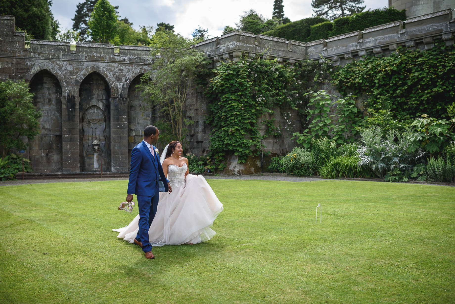 Eastnor Castle wedding photography - Leah and Baron-Jon (100 of 174)