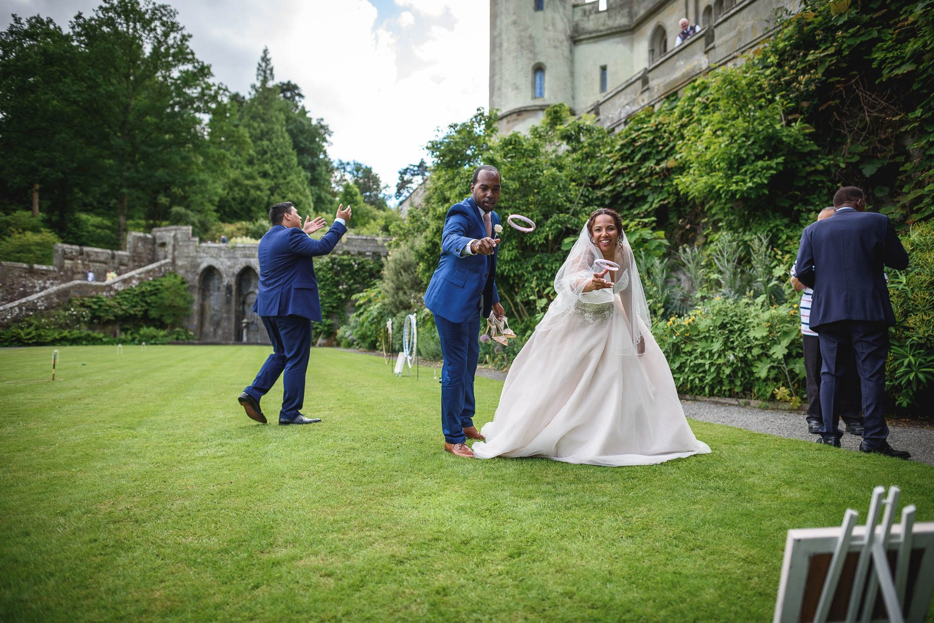 Eastnor Castle wedding photography - Leah and Baron-Jon (102 of 174)