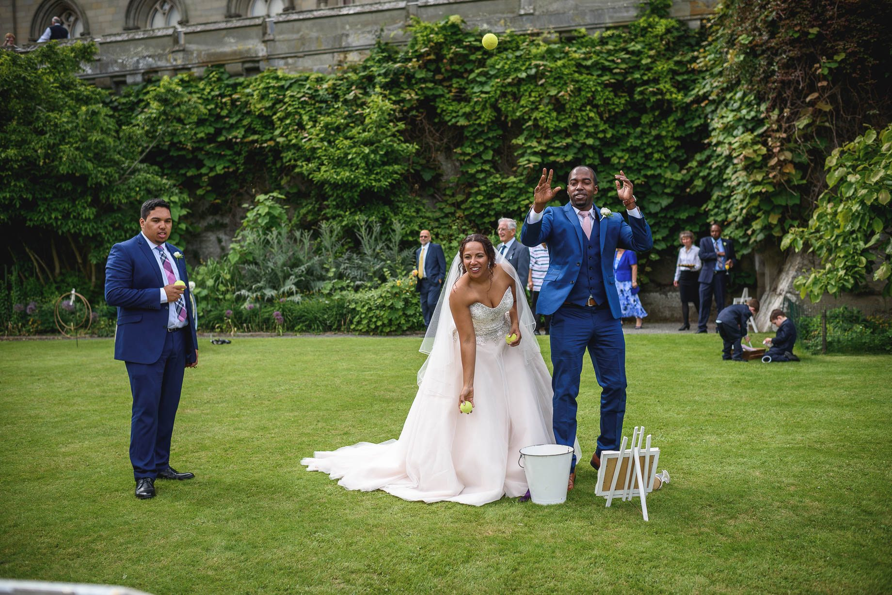 Eastnor Castle wedding photography - Leah and Baron-Jon (104 of 174)