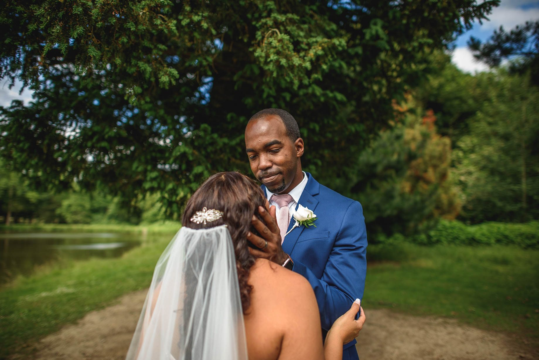 Eastnor Castle wedding photography - Leah and Baron-Jon (112 of 174)
