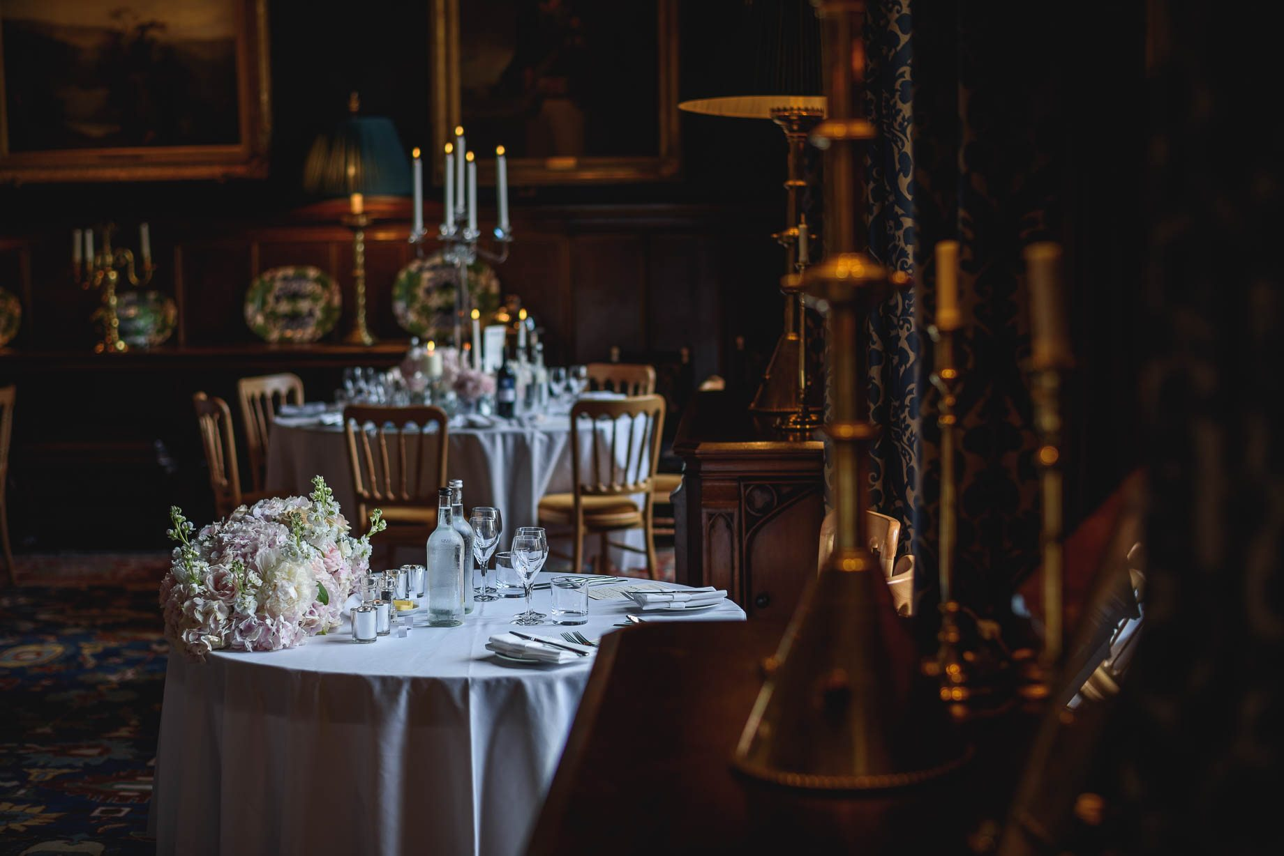 Eastnor Castle wedding photography - Leah and Baron-Jon (118 of 174)