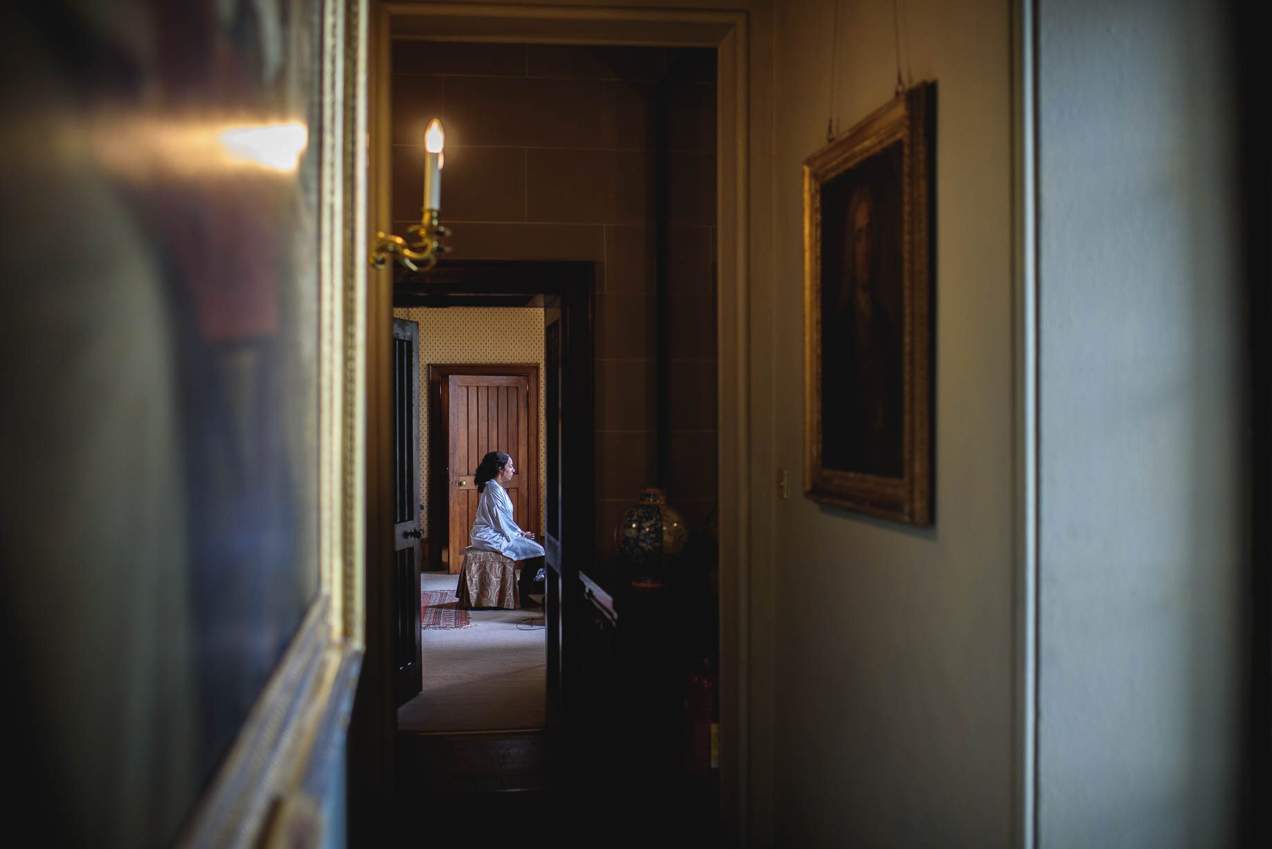 Eastnor Castle wedding photography - Leah and Baron-Jon (12 of 174)