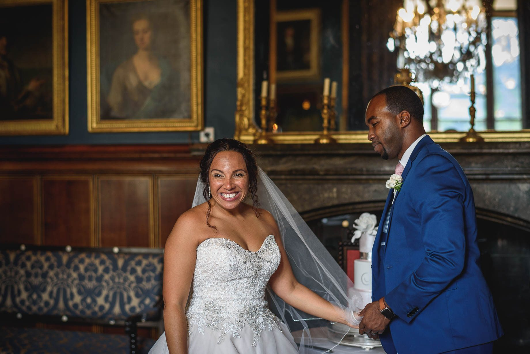 Eastnor Castle wedding photography - Leah and Baron-Jon (120 of 174)