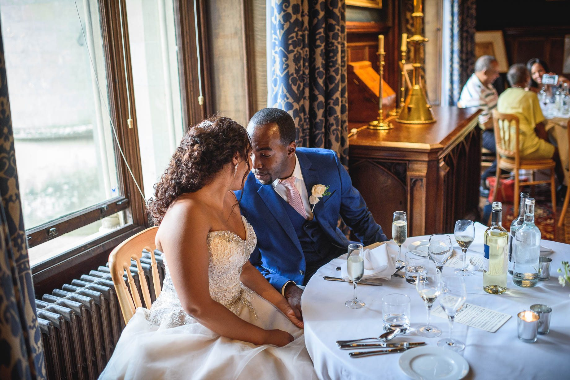 Eastnor Castle wedding photography - Leah and Baron-Jon (123 of 174)