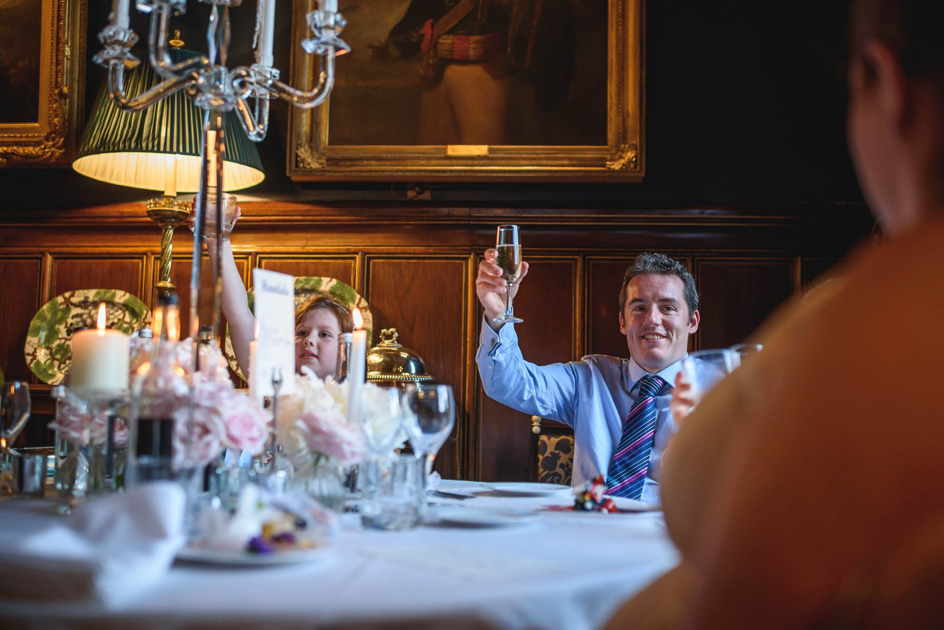 Eastnor Castle wedding photography - Leah and Baron-Jon (127 of 174)