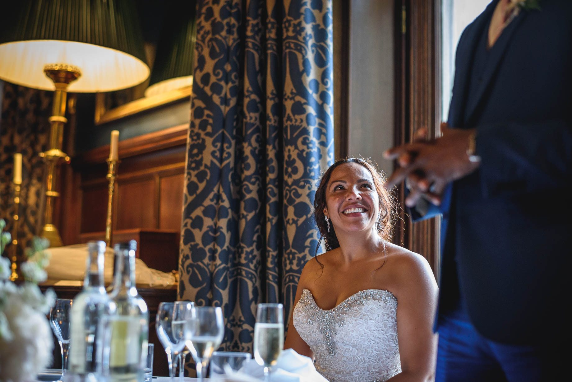 Eastnor Castle wedding photography - Leah and Baron-Jon (129 of 174)