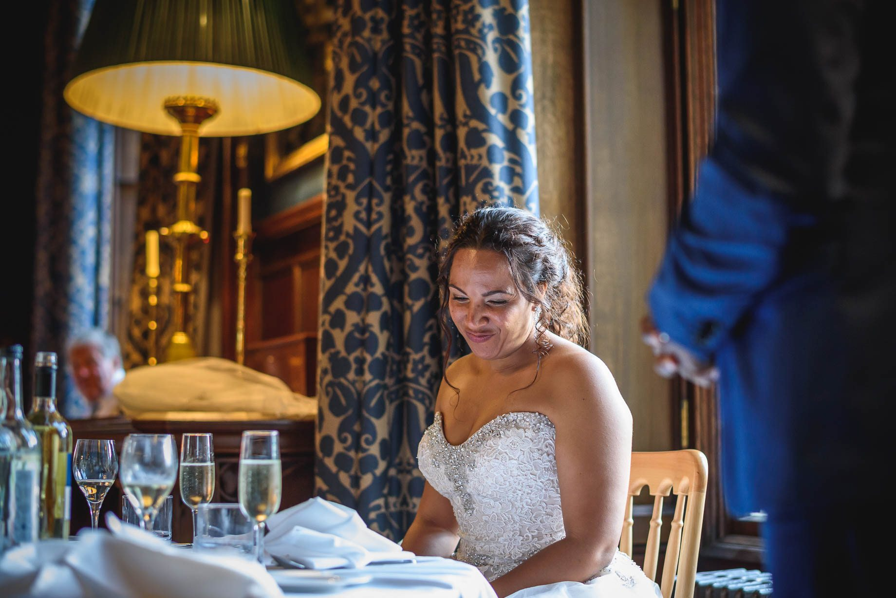 Eastnor Castle wedding photography - Leah and Baron-Jon (133 of 174)