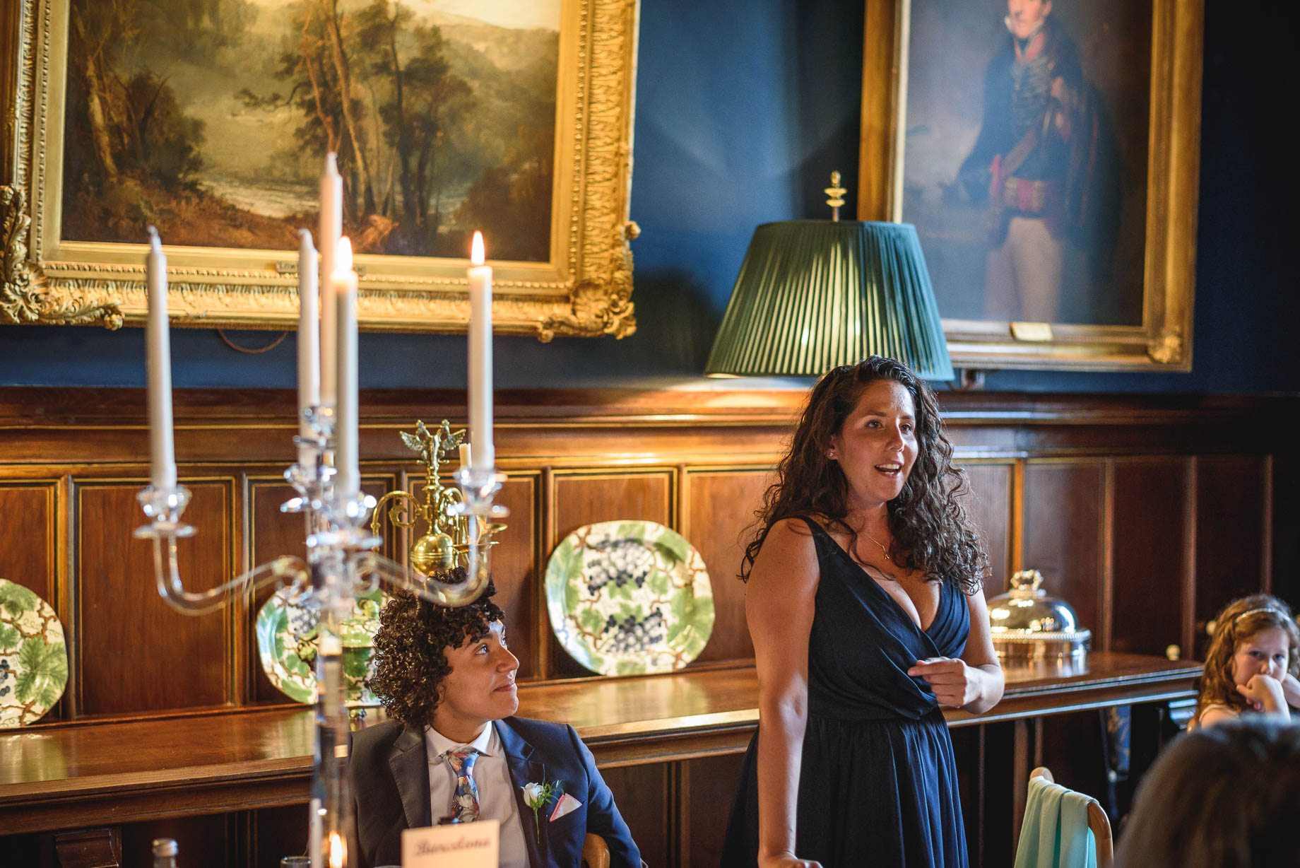 Eastnor Castle wedding photography - Leah and Baron-Jon (135 of 174)