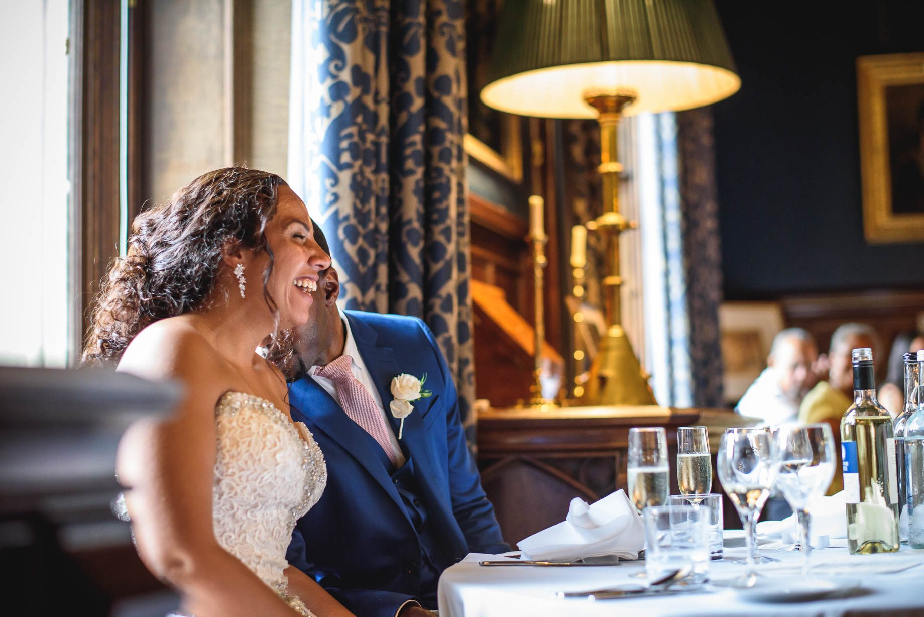Eastnor Castle wedding photography - Leah and Baron-Jon (137 of 174)