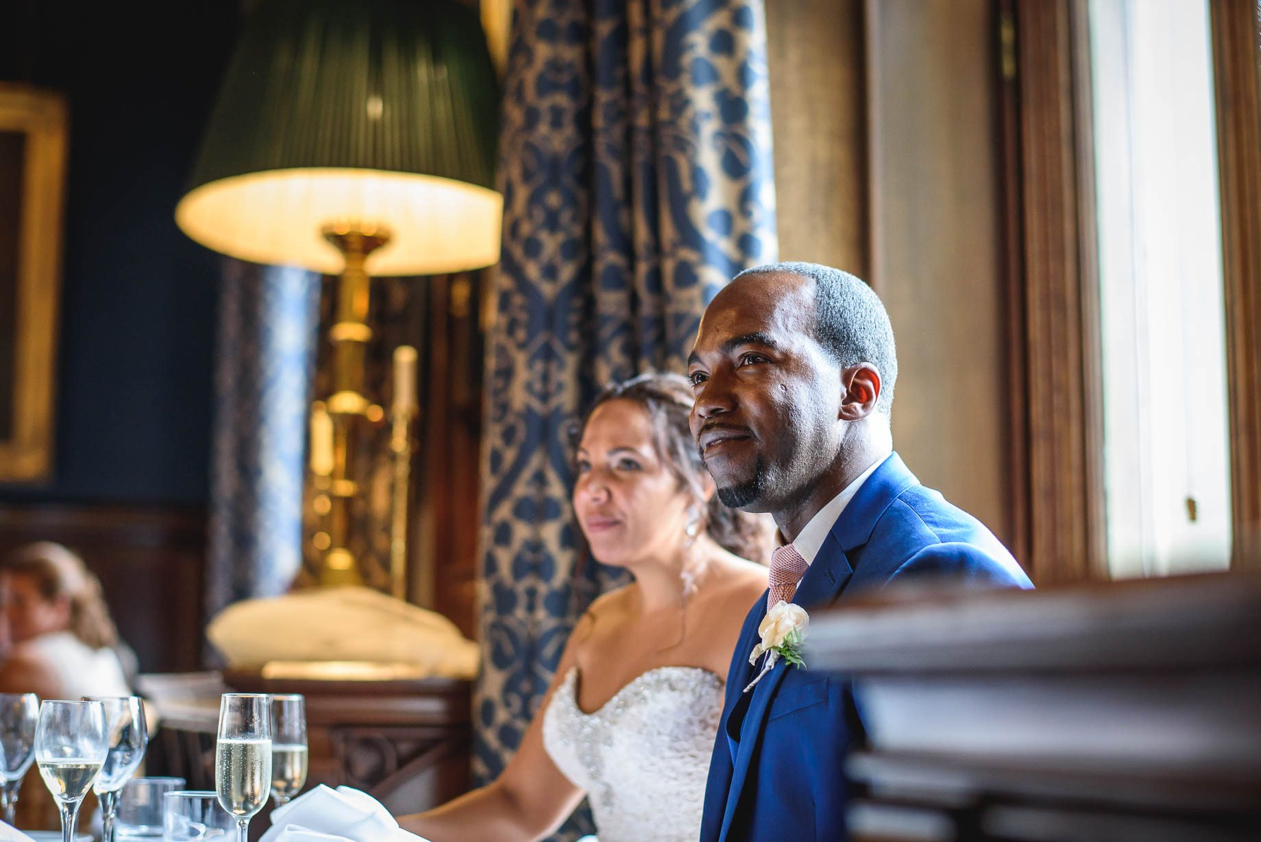 Eastnor Castle wedding photography - Leah and Baron-Jon (140 of 174)