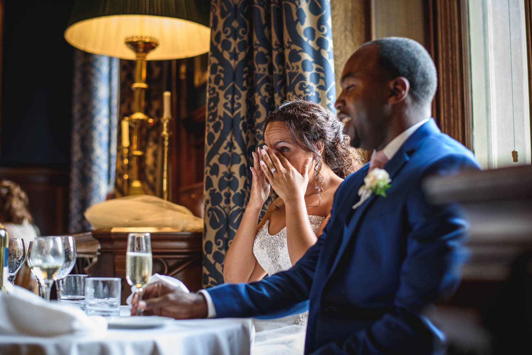 Eastnor Castle wedding photography - Leah and Baron-Jon (141 of 174)