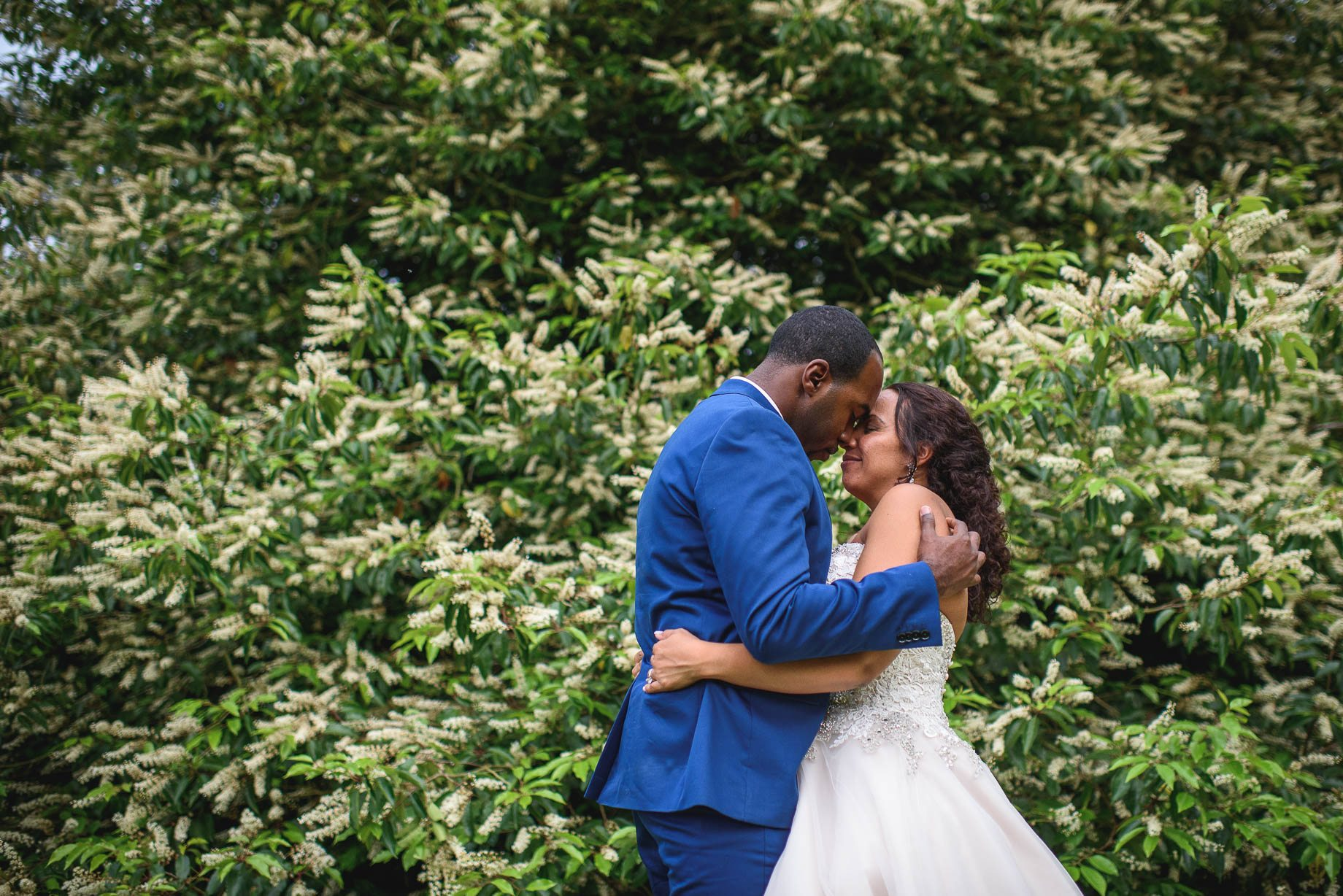 Eastnor Castle wedding photography - Leah and Baron-Jon (151 of 174)