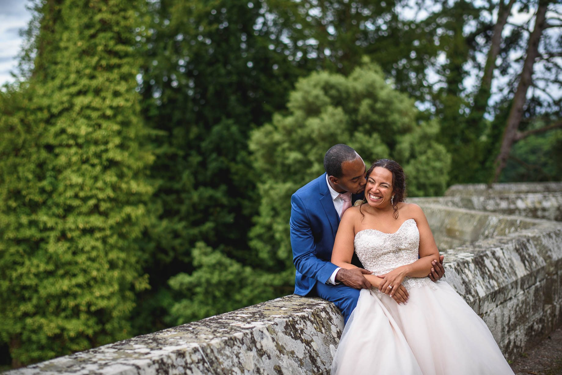 Eastnor Castle wedding photography - Leah and Baron-Jon (153 of 174)