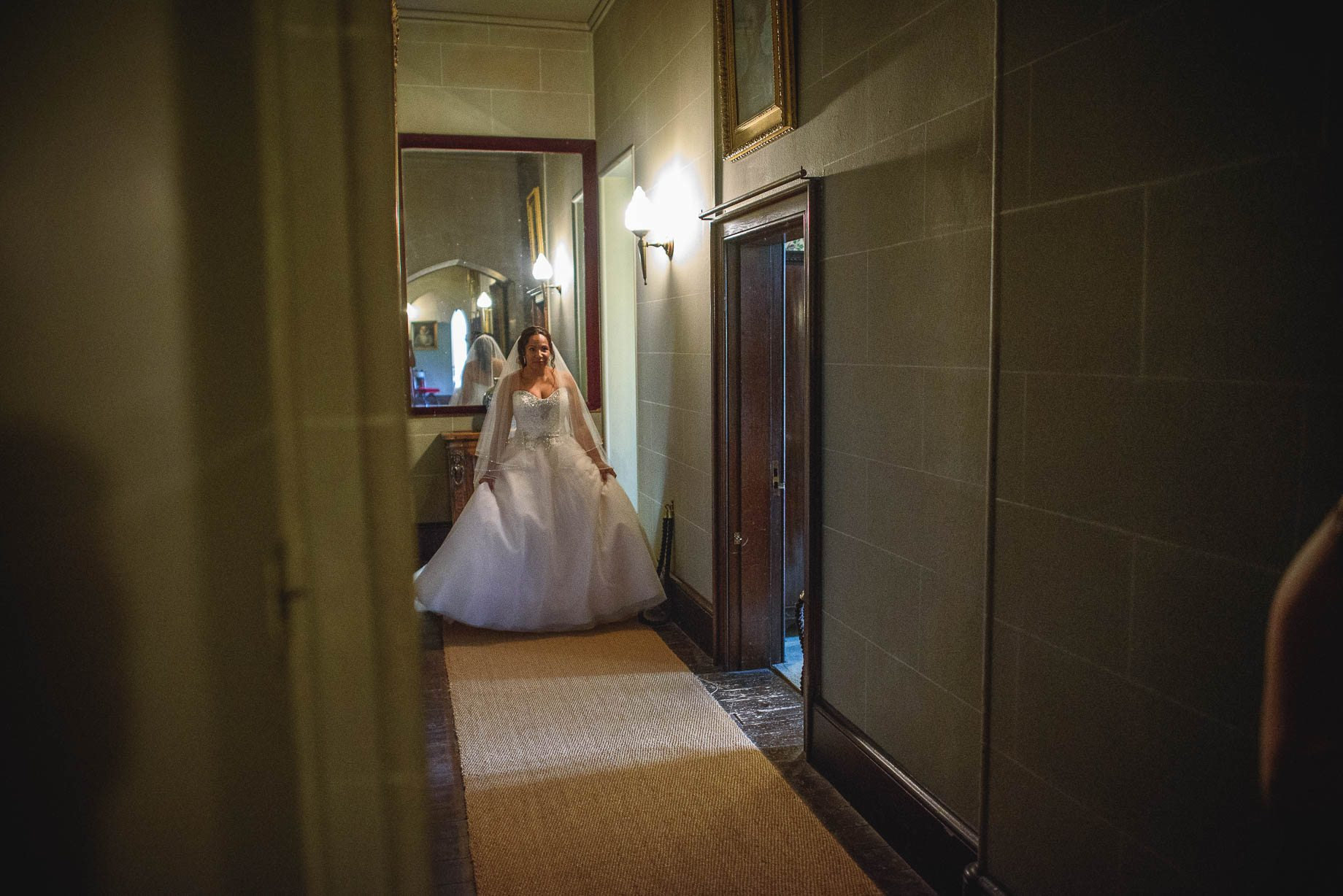 Eastnor Castle wedding photography - Leah and Baron-Jon (53 of 174)