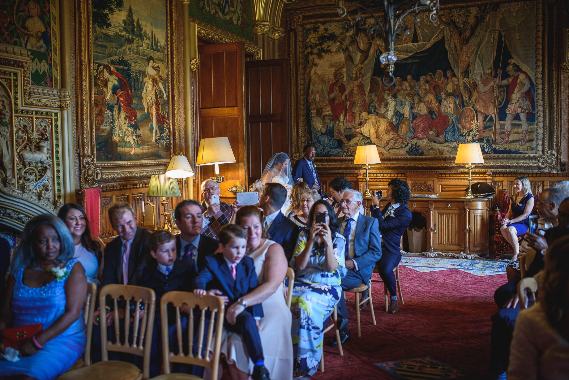 Eastnor Castle wedding photography - Leah and Baron-Jon (67 of 174)