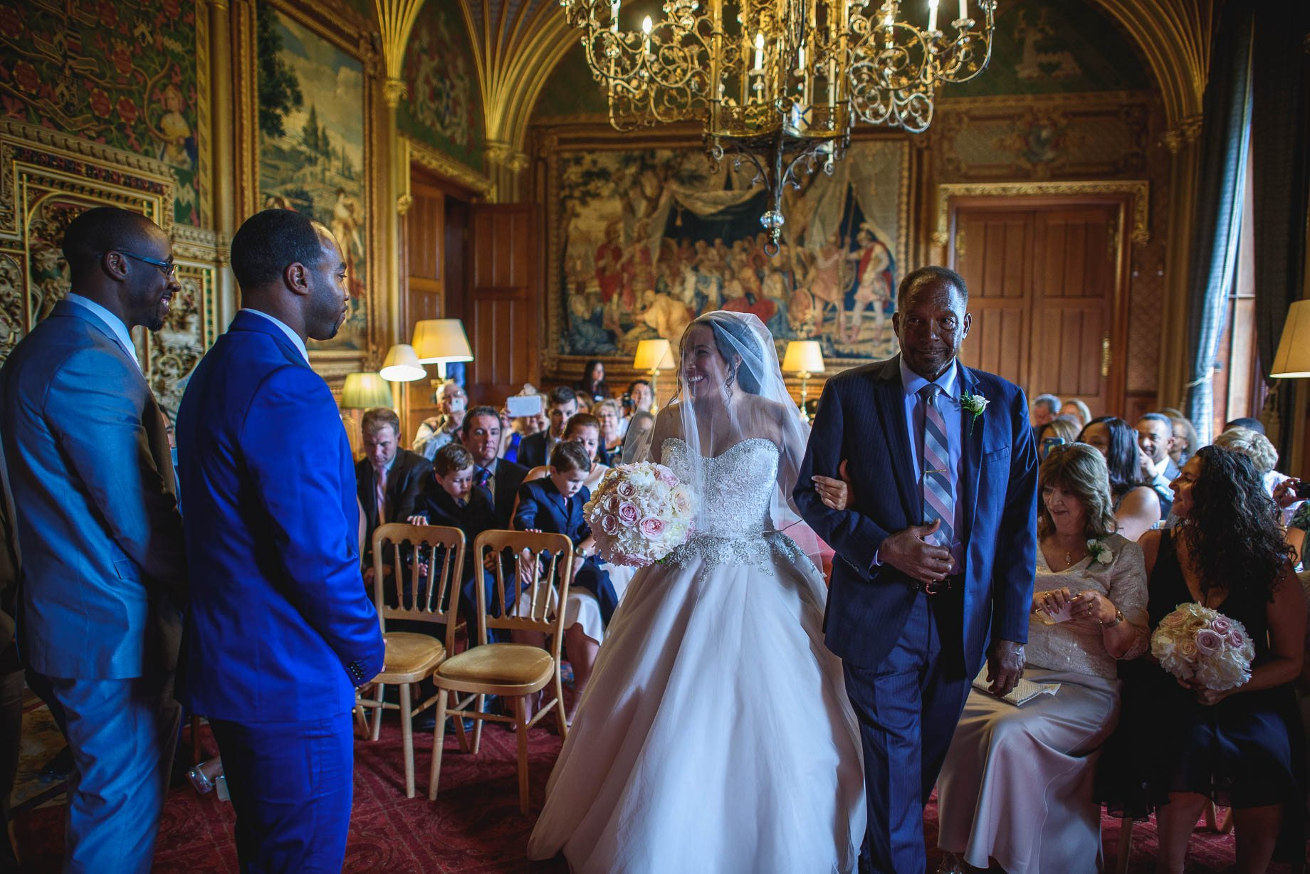 Eastnor Castle wedding photography - Leah and Baron-Jon (68 of 174)