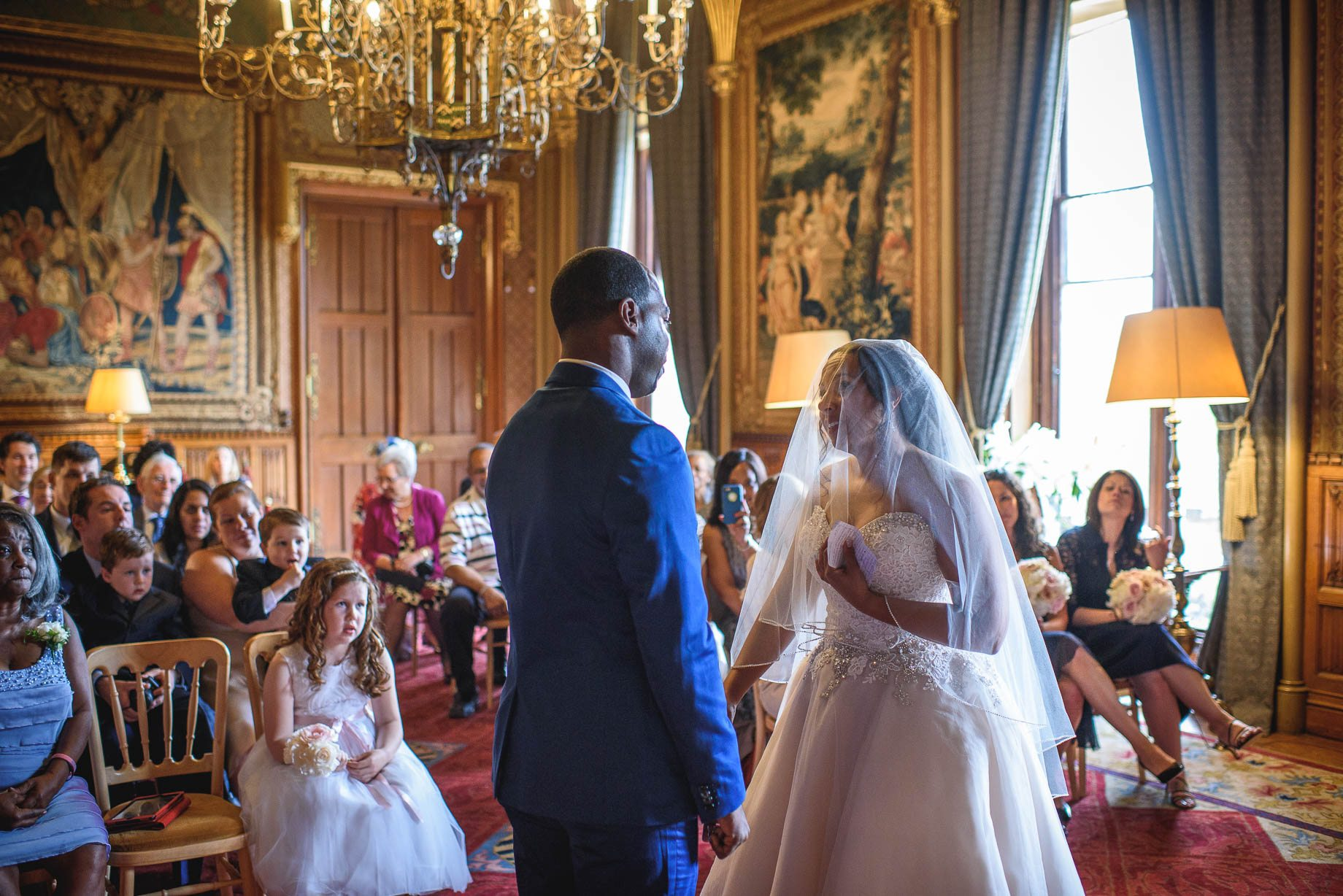 Eastnor Castle wedding photography - Leah and Baron-Jon (72 of 174)