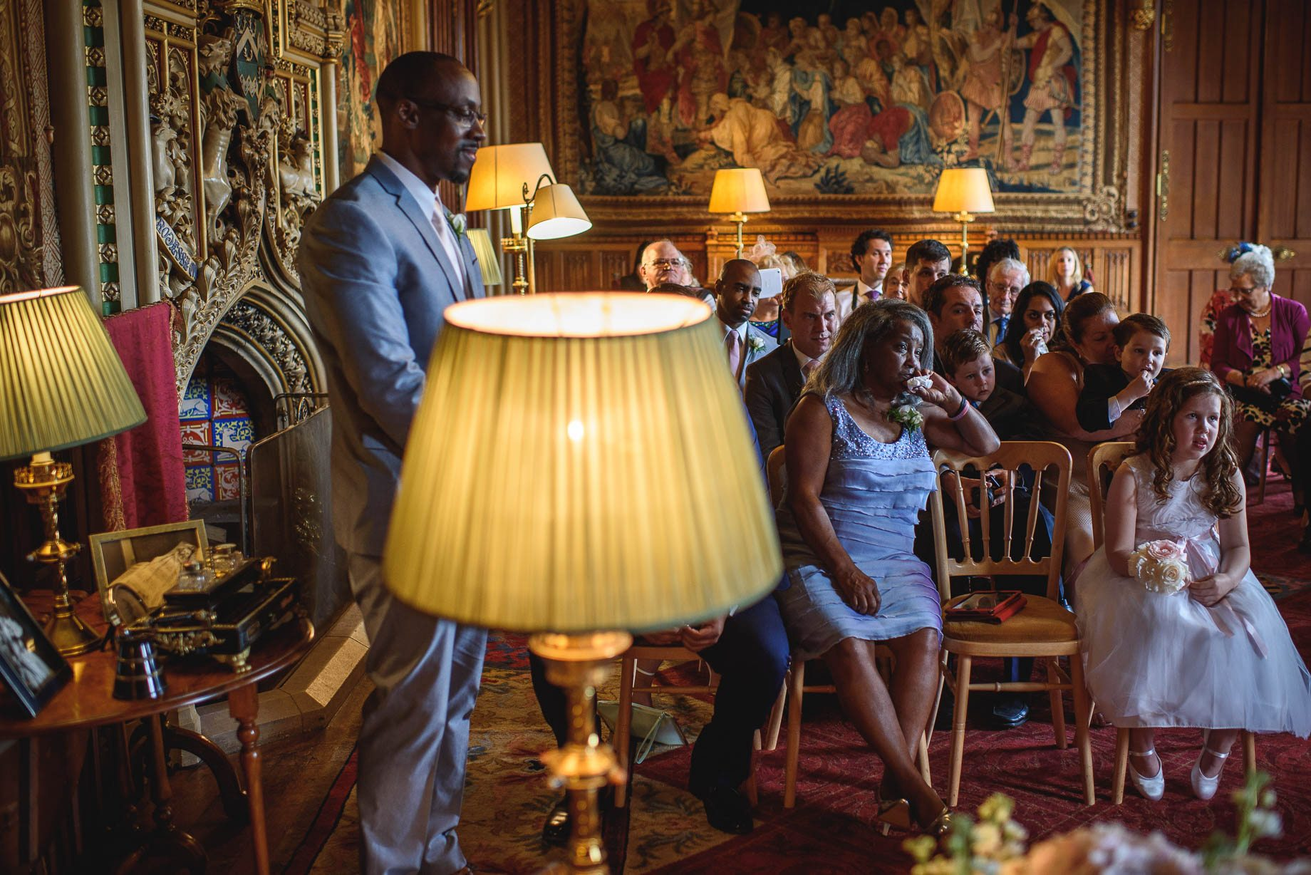 Eastnor Castle wedding photography - Leah and Baron-Jon (73 of 174)