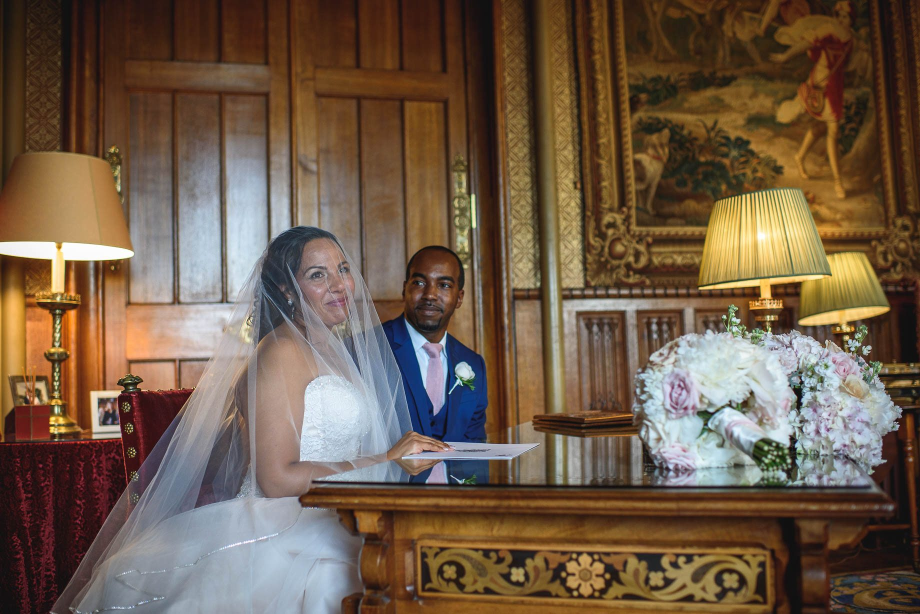 Eastnor Castle wedding photography - Leah and Baron-Jon (75 of 174)