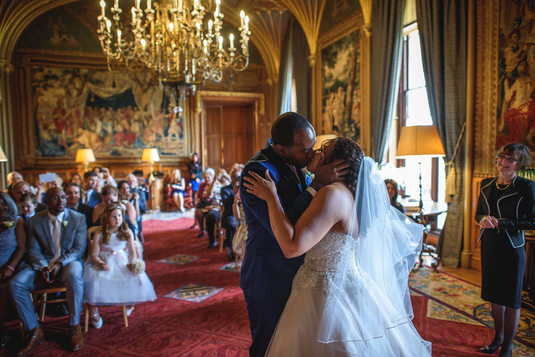 Eastnor Castle wedding photography - Leah and Baron-Jon (76 of 174)