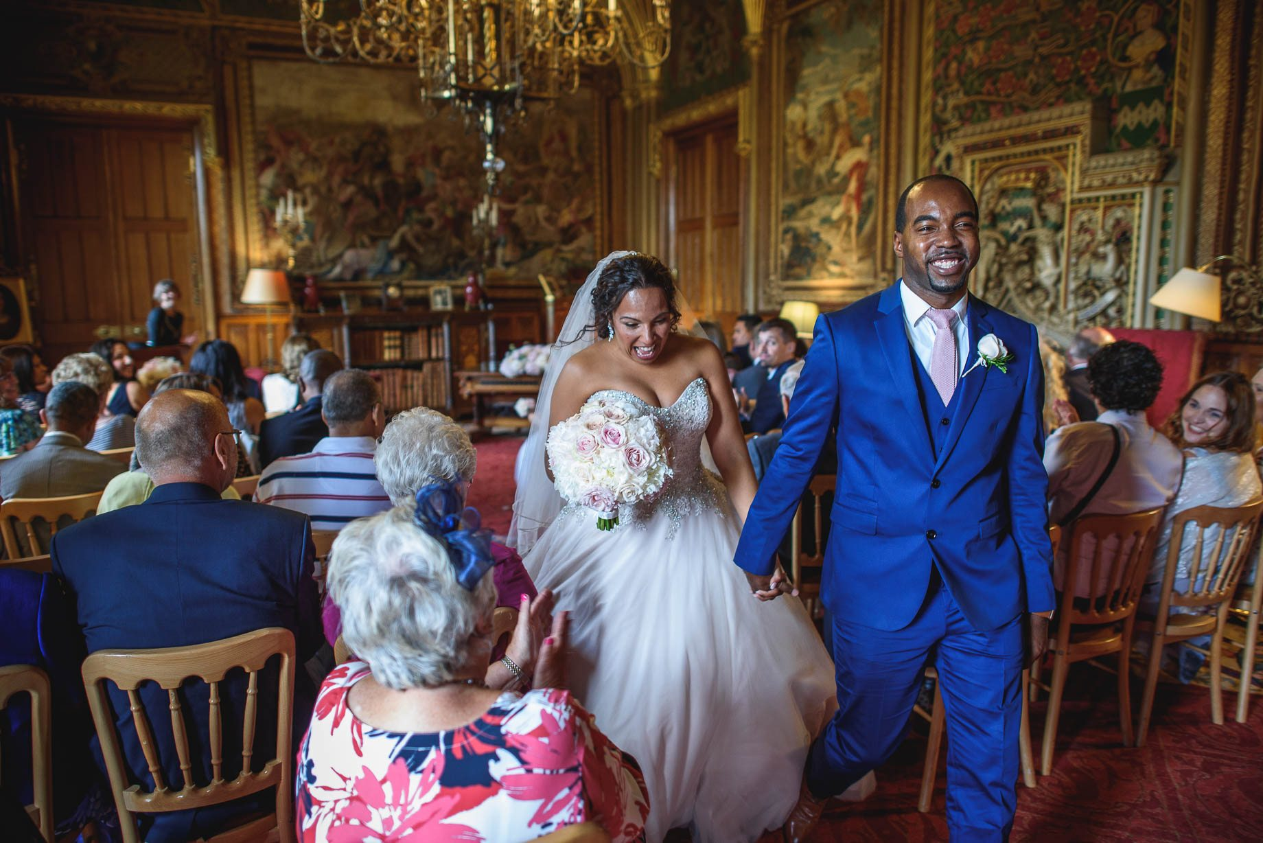 Eastnor Castle wedding photography - Leah and Baron-Jon (78 of 174)