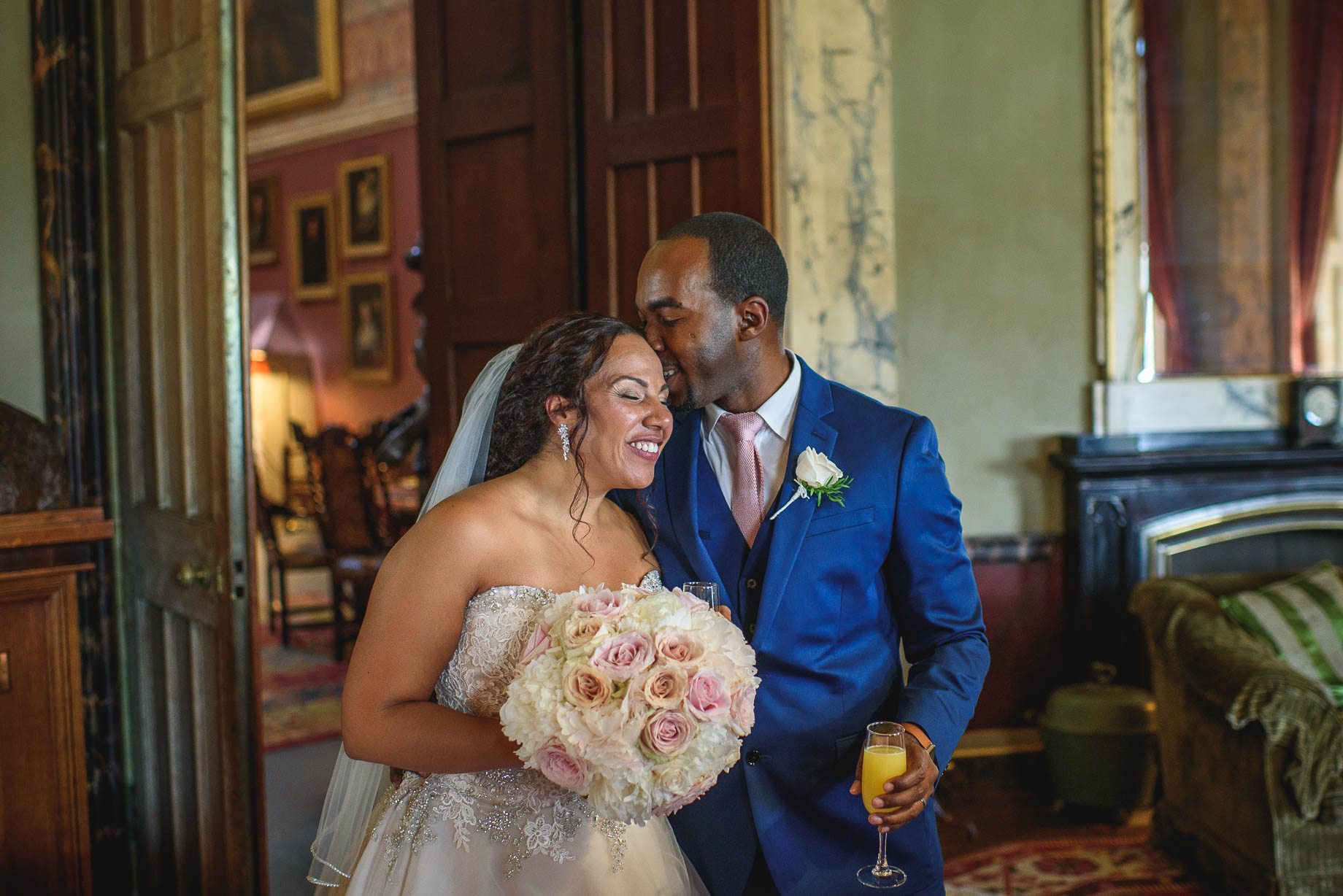 Eastnor Castle wedding photography - Leah and Baron-Jon (81 of 174)
