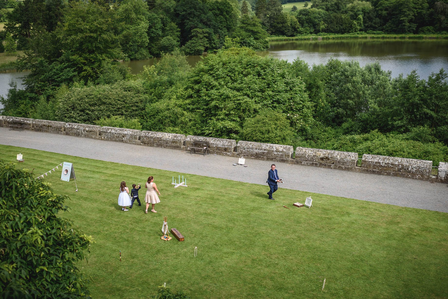 Eastnor Castle wedding photography - Leah and Baron-Jon (93 of 174)