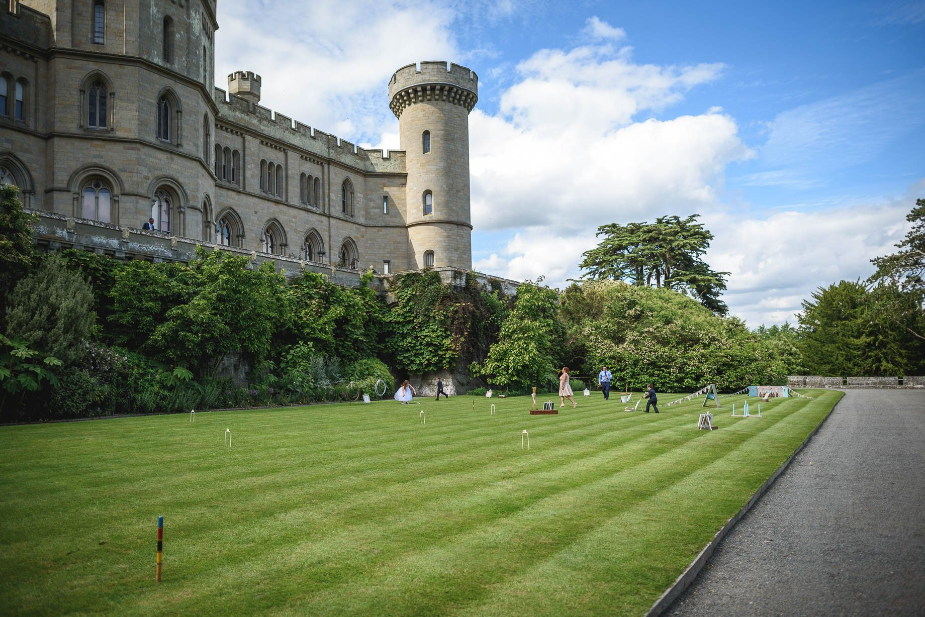Eastnor Castle wedding photography - Leah and Baron-Jon (97 of 174)
