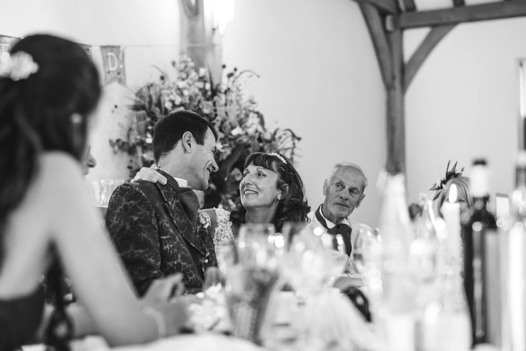 Elly-and-Andy-Rivervale-Barn-Wedding-Photography-136-of-161