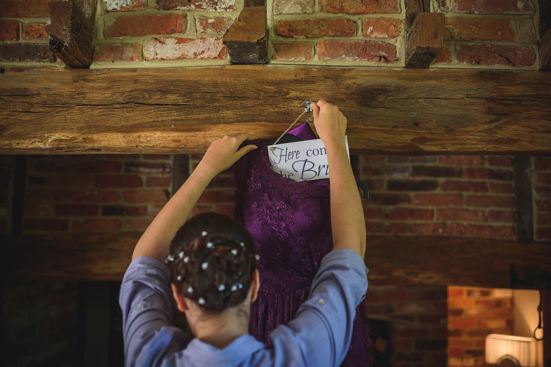 Elly-and-Andy-Rivervale-Barn-Wedding-Photography-26-of-161