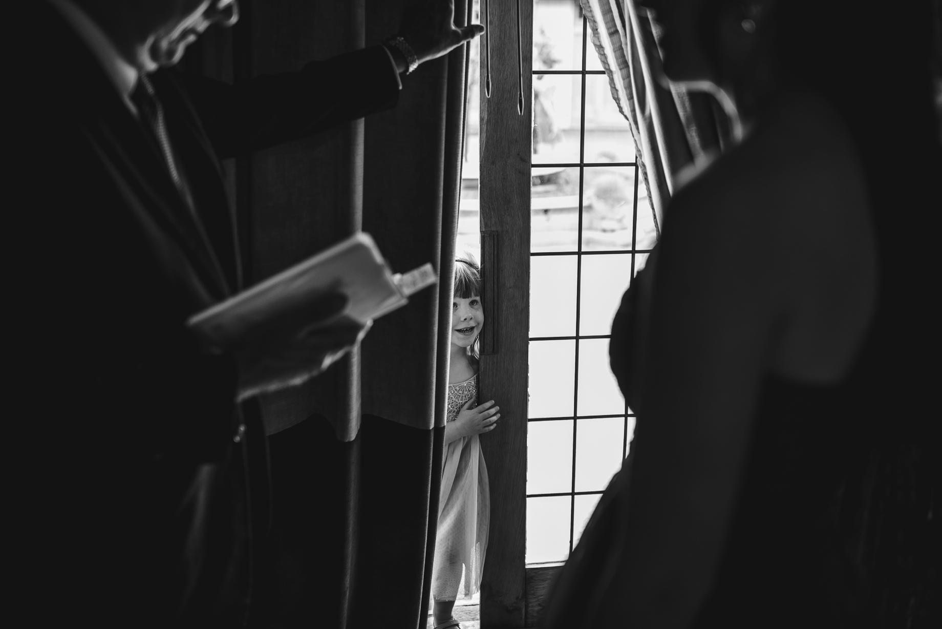 Elly and Andy - Rivervale Barn Wedding Photography (58 of 161)