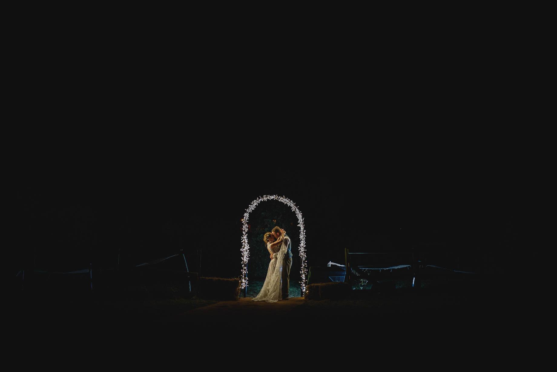 Essex wedding photography - Lucie + James
