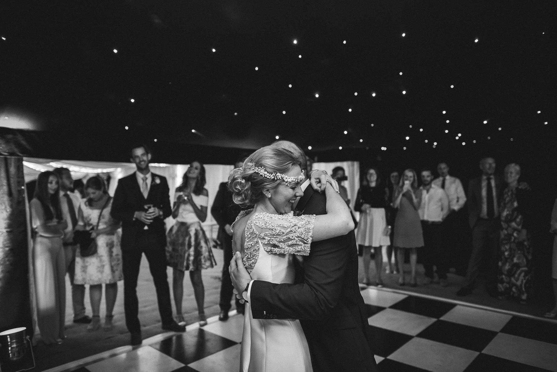 Farnham wedding photography - Alice + Henry