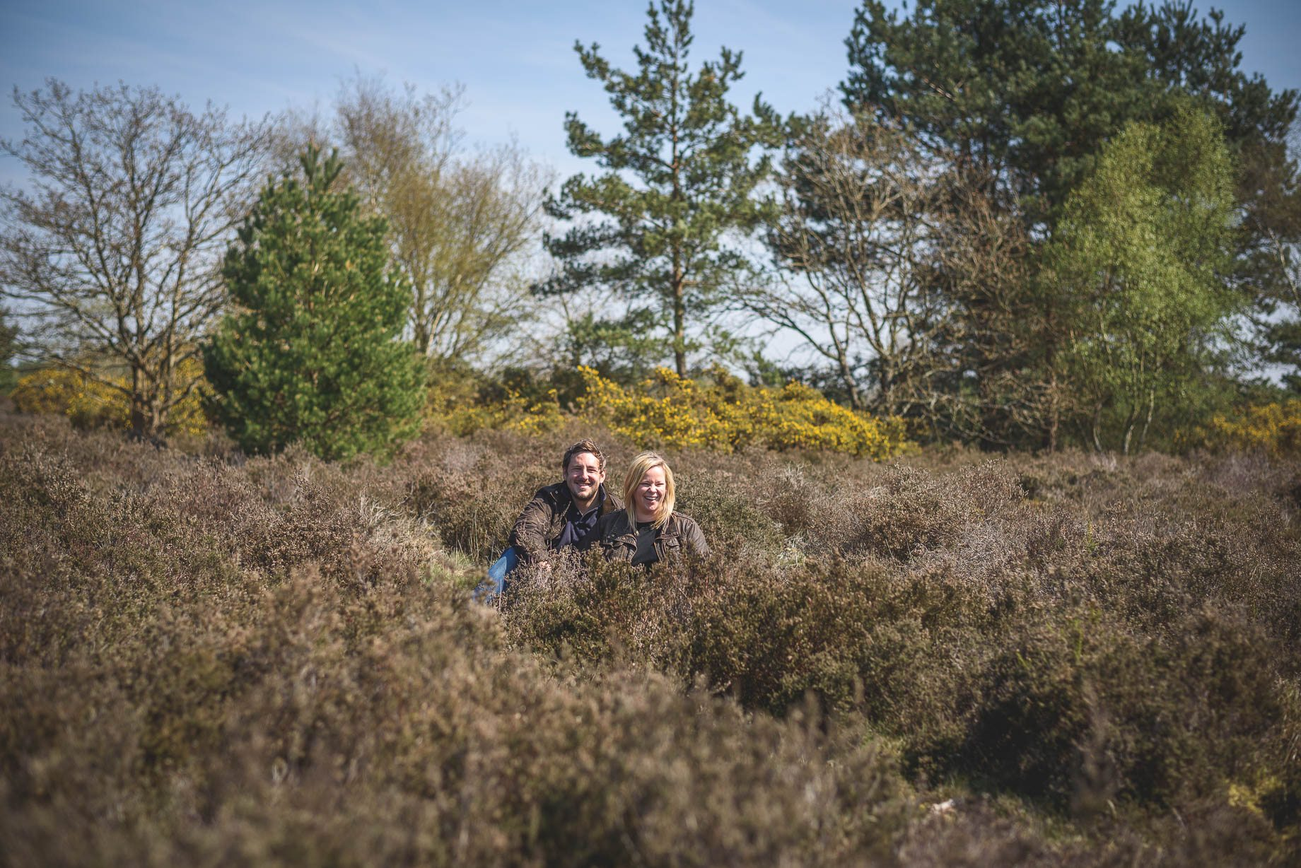 Frensham wedding photography - Sophie and Sean (14 of 43)