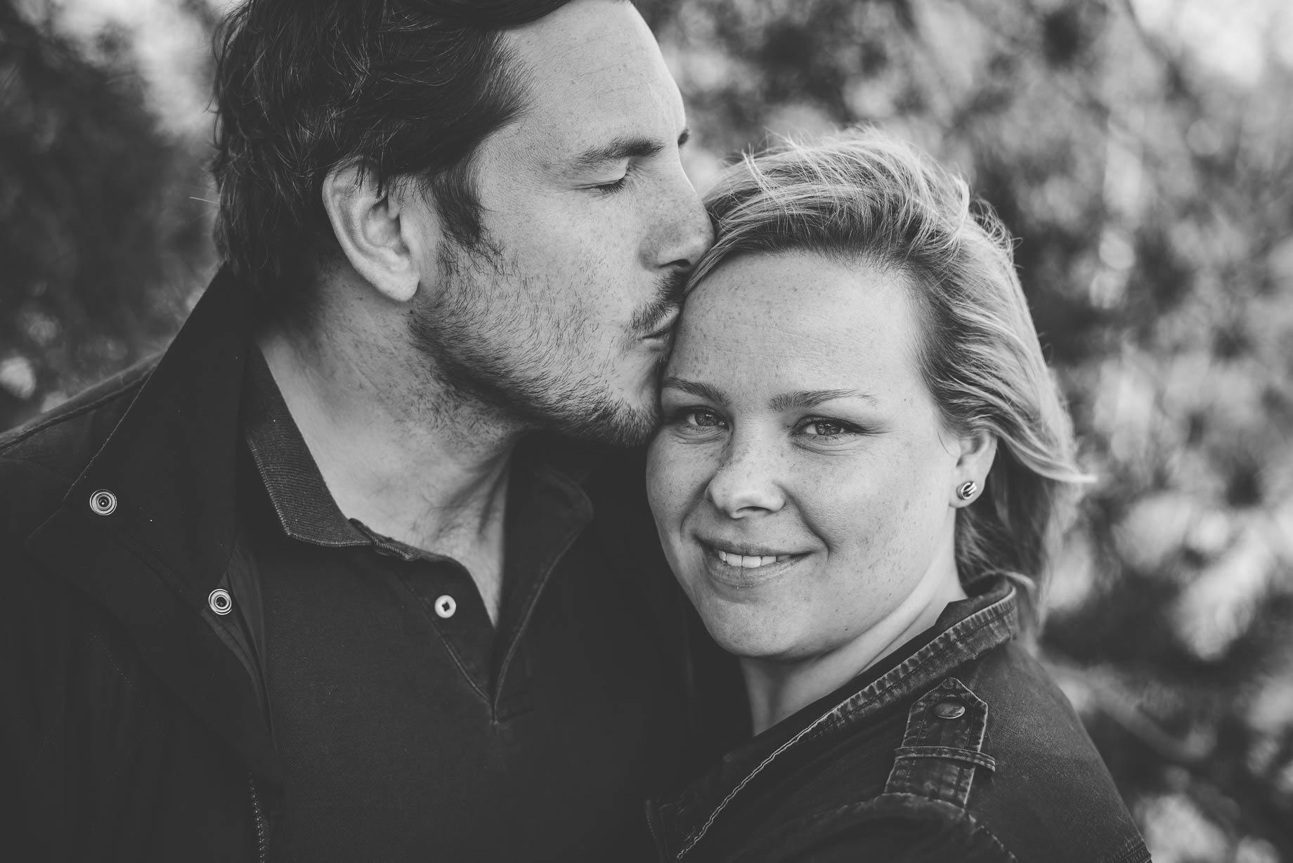 Frensham-wedding-photography-Sophie-and-Sean-22-of-43