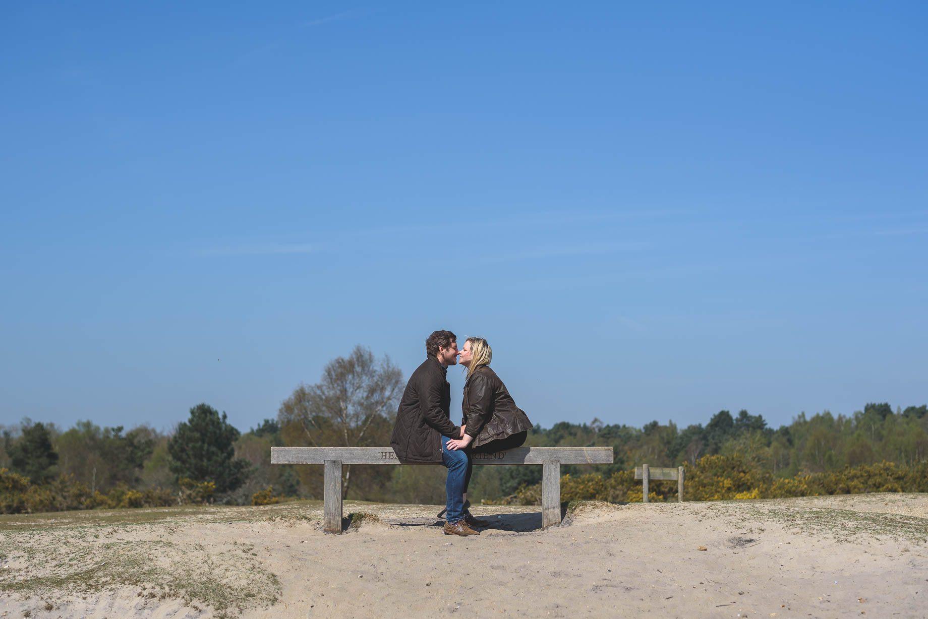 Frensham-wedding-photography-Sophie-and-Sean-32-of-43